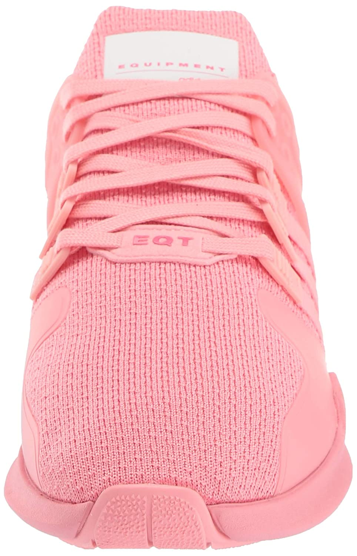 reputable site cc7b0 49e9a Amazon.com  adidas Originals Womens EQT Support Adv Running Shoe  Road  Running