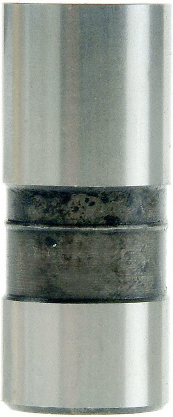 Sealed Power HT-969B Lifter