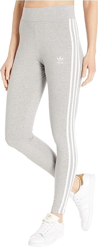 adidas Originals Women's 3 Stripes Tights