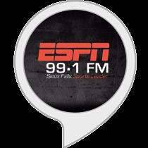 ESPN 99-1