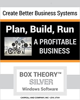 Amazon proposal pack electrical 2 business proposals plans business made easy box theory silver software for startup small business create an malvernweather Gallery