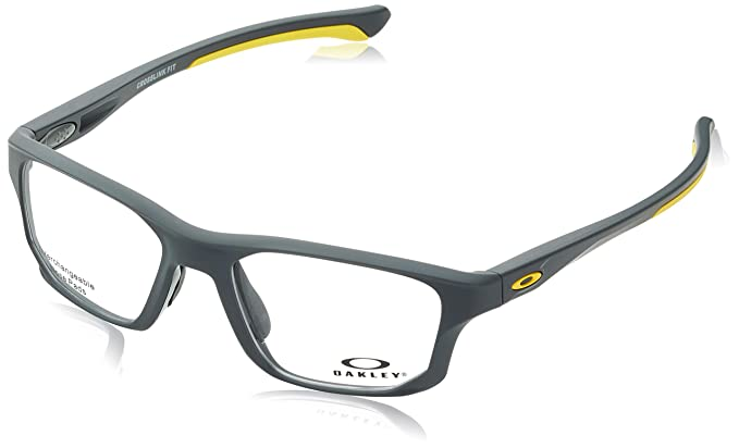 9fc7ad9f58656 Ray-Ban Crosslink Fit