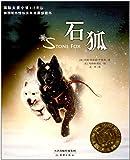 国际大奖小说:石狐(注音版)