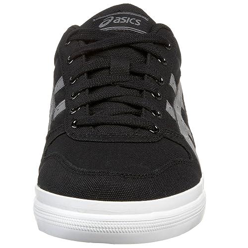asics alton shoes