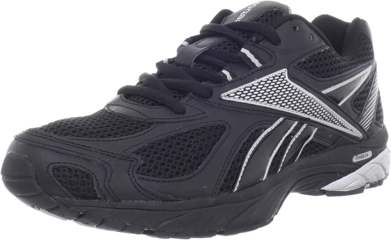 Reebok Men s Pheehan Running Shoe