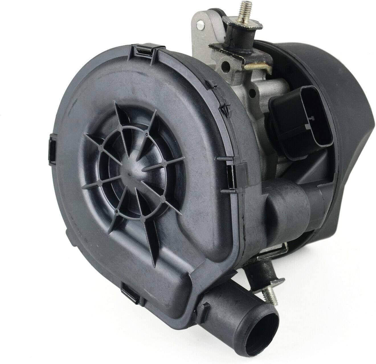 Secondary Air Pump 14828AA060 For Subaru Forester XT Impreza WRX 2.5 2007-08