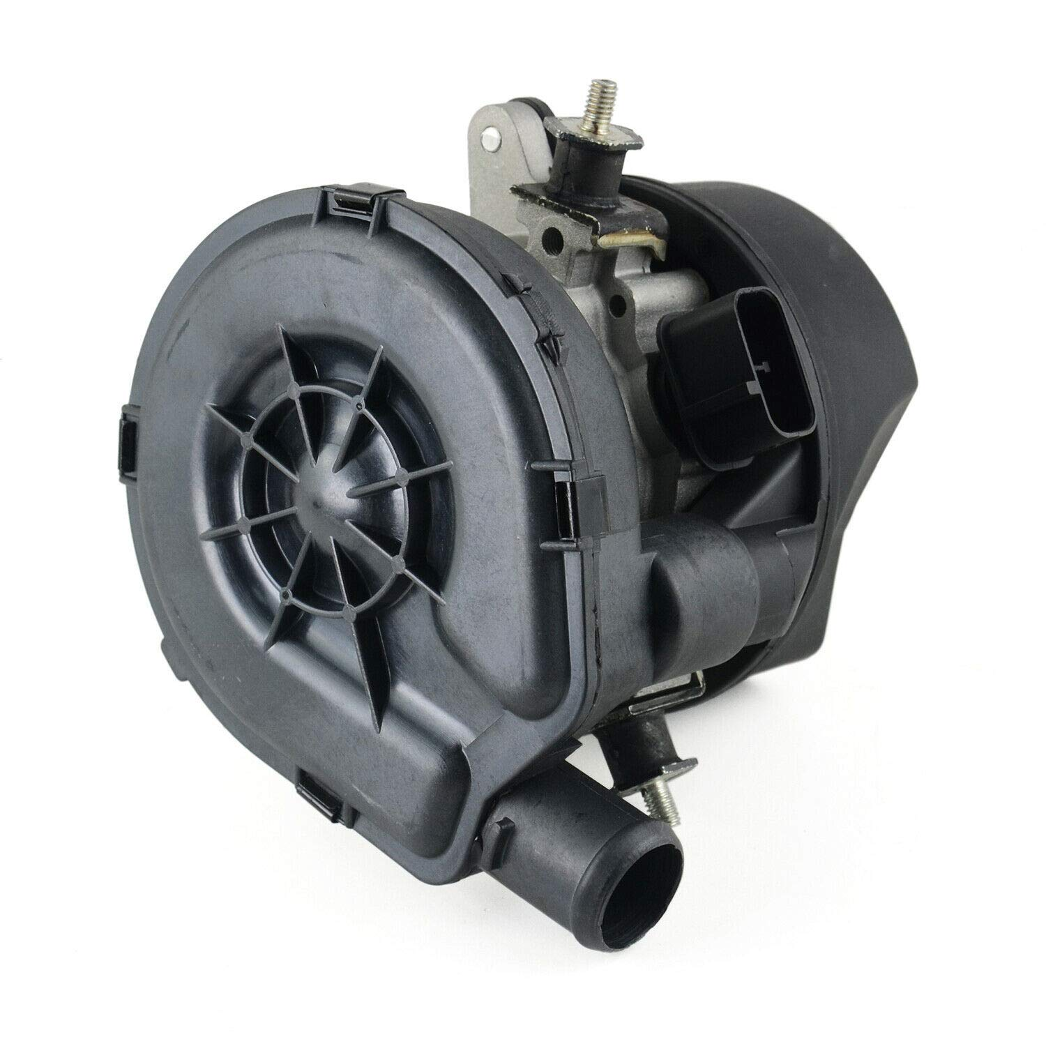 Secondary Air Pump 14828AA060 For Subaru Forester XT Impreza WRX 2.5 07-08