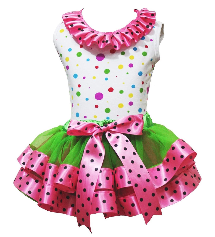 Kleid Grau Grau Petitebelle Baby M/ädchen 0-24 Monate