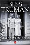 Bess Truman (English Edition)