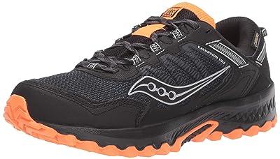 Saucony Men's Versafoam Excursion Tr13 Road Running Shoe