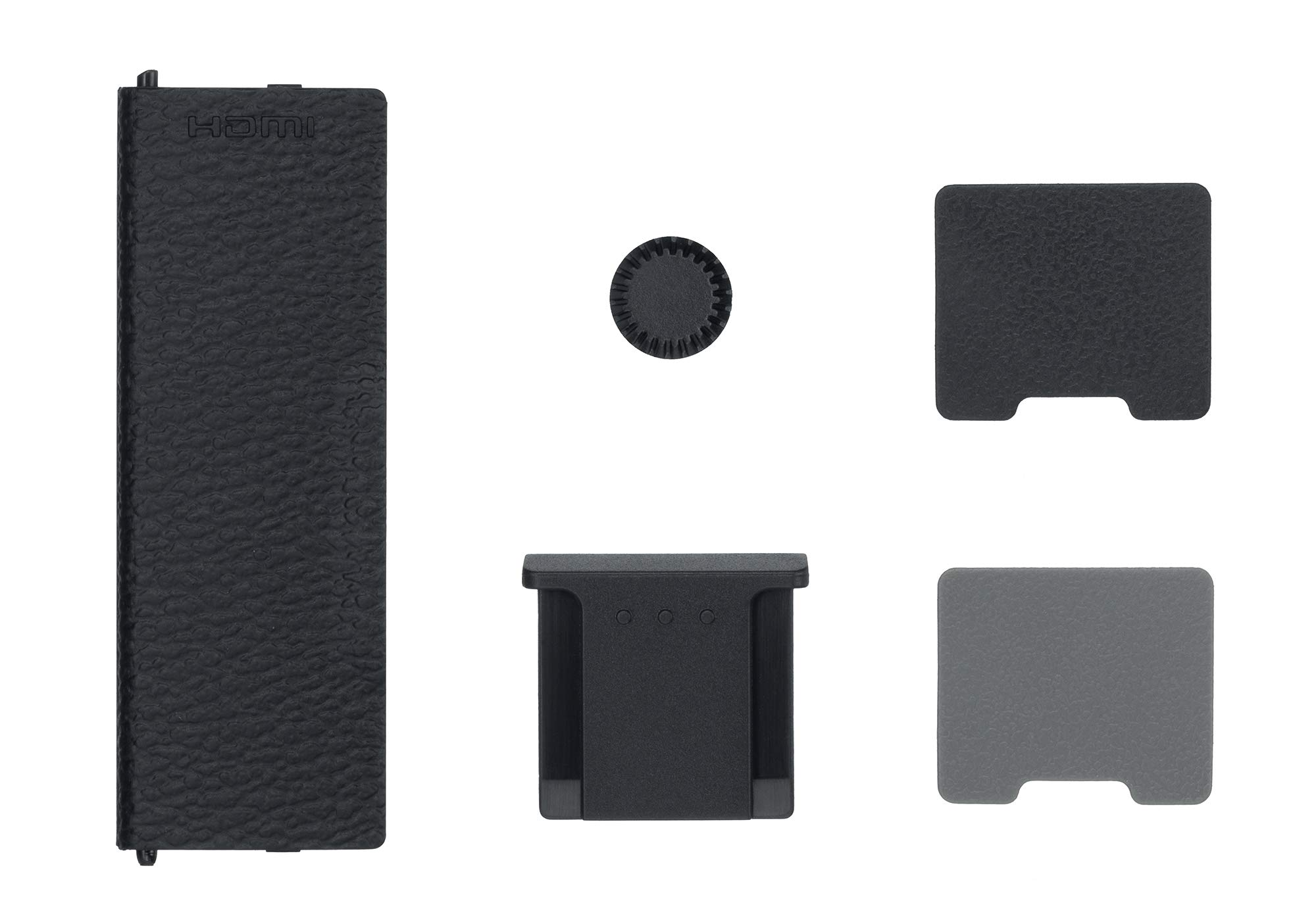 Fujifilm CVR-XT3 Cover Kit by Fujifilm