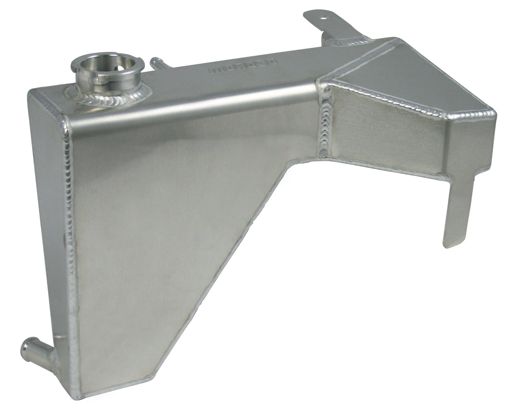 Moroso 63796 Coolant Expansion Tank by Moroso (Image #1)