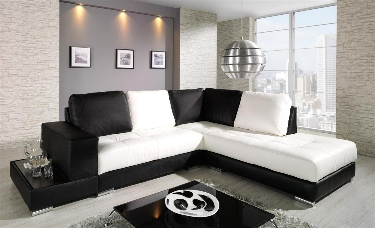 Couch Schwarz Wei Awesome With Couch Schwarz Wei Trendy Full Size Of Schwarz Weiss Sofa