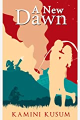 A New Dawn Kindle Edition