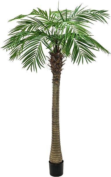 Palmier Artificiel 210 cm