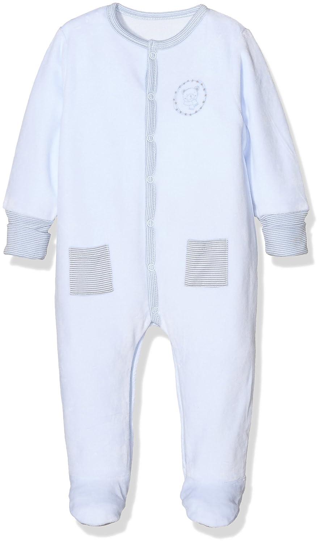 Absorba Premiers Jours, Pyjama Bébé Garçon Absorba Boutique