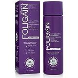 Foligain - Shampoing Trioxidil® Femme - Anti Chute de Cheveux