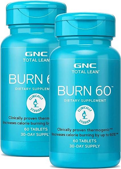 productos para adelgazar gnc products