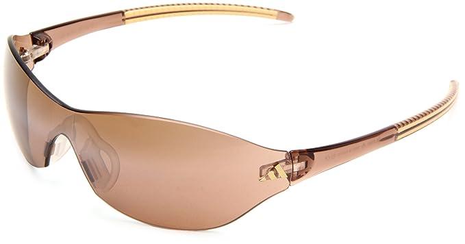 adidas goggles mens gold