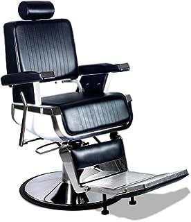 amazon com artist hand heavy duty all purpose hydraulic recline