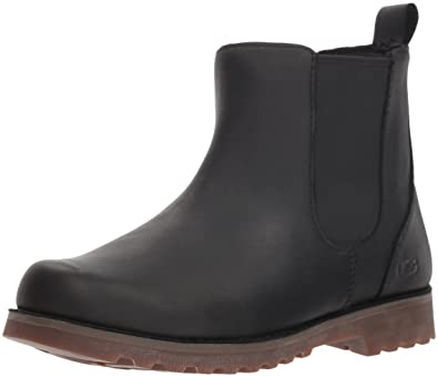 bd155c7b224 UGG Kids K Callum Boot