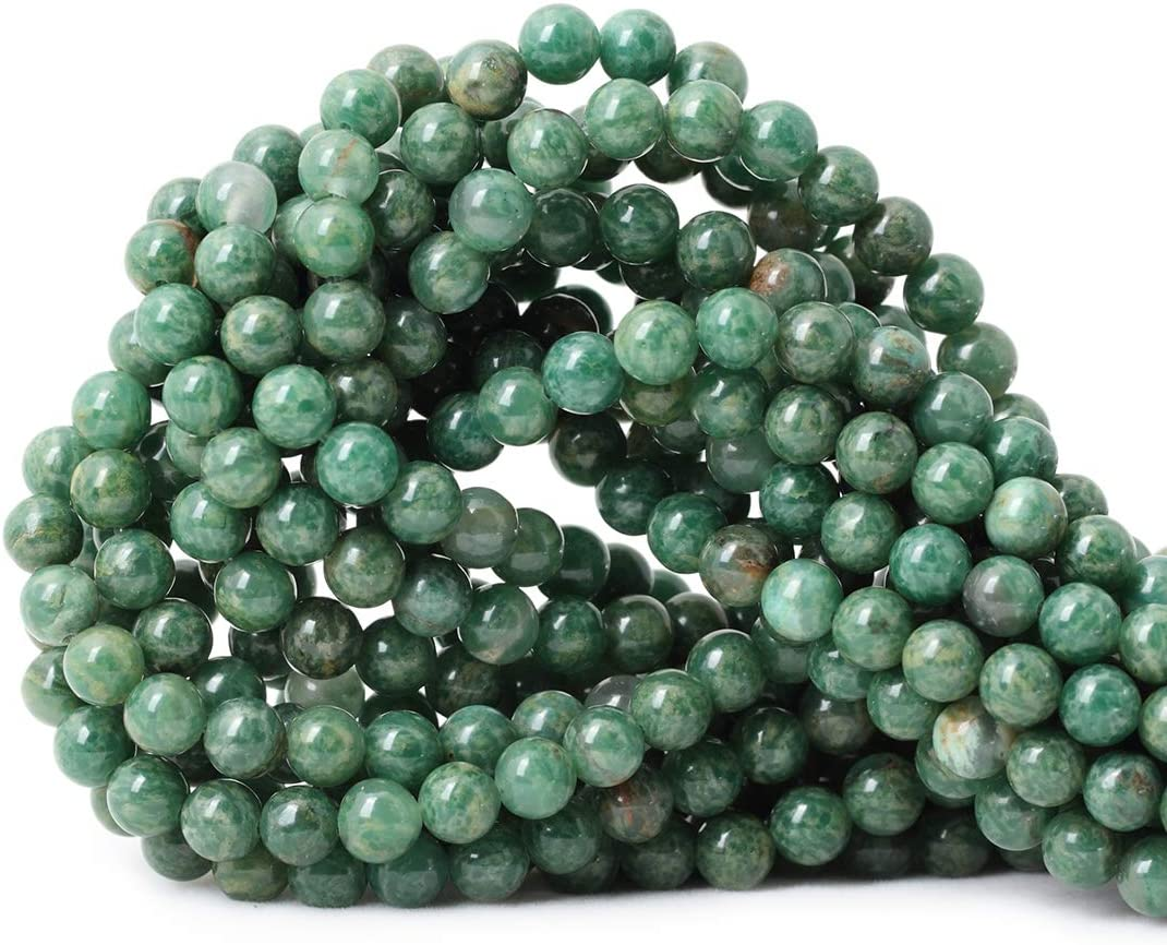 AAA Garnet 16 /'/' Africa Faceted Beads 1 Strand  Gemstone Handmade Jewelry Beads Necklace  EB00366  Natural