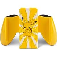 Pokémon Joy-Con Comfort Grip for Nintendo Switch – Pikachu - Standard Edition