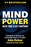 Mind Power Into the 21st Century