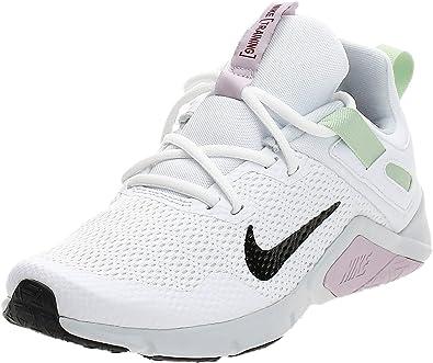 Nike Legend Essential, Chaussures de Fitness Femme: Amazon
