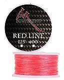 Red Line Bowfishing Line