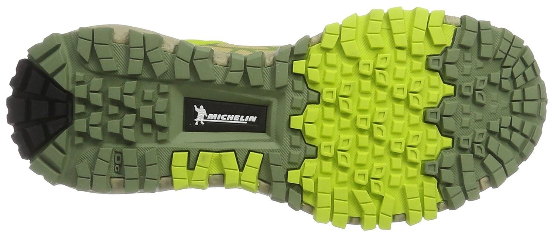 Salewa Damen Multi Multi Multi Track Halbschuh Outdoor Fitnessschuhe 7a467f
