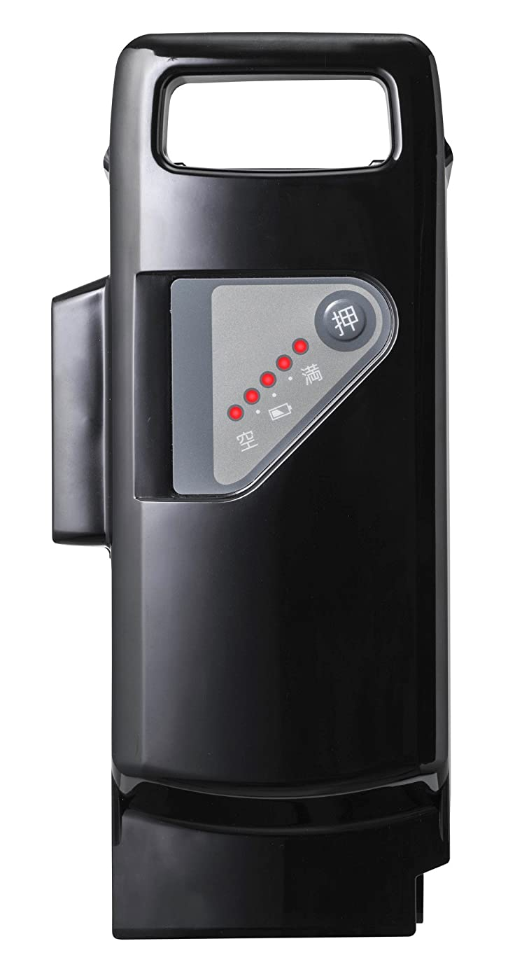 税金発表する一般YAMAHA(ヤマハ) スタンド型充電器 90793-29076
