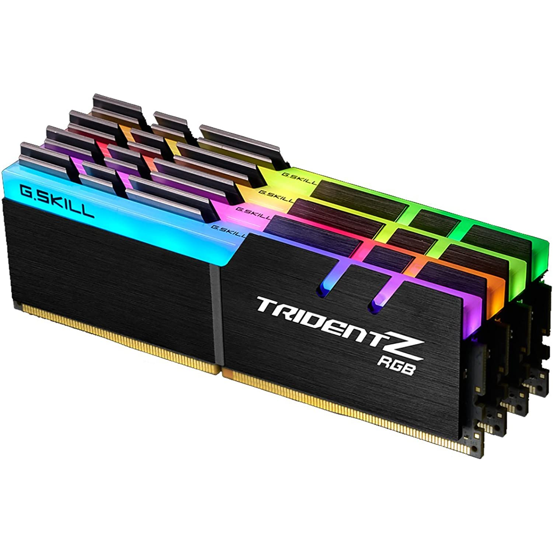 G. Skill Trident Z RGB