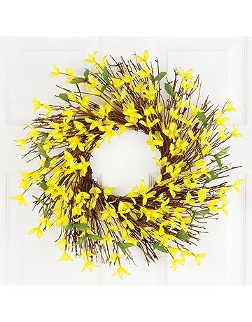 Shop Amazoncom Wreaths