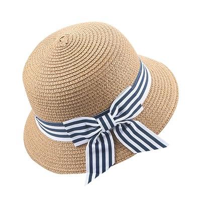 ccfc47368 Hats & Caps