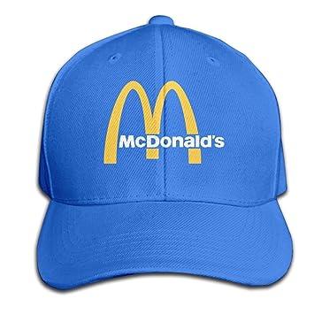 7f84135b2e2c5 hittings Avicii Ture Logo Flat Béisbol Caps Hats for Unisex Black