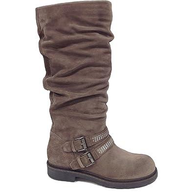 32762 Sacs 40 Femme Tortora Et Janet Sport Bottes Chaussures vn5wqWnAS8