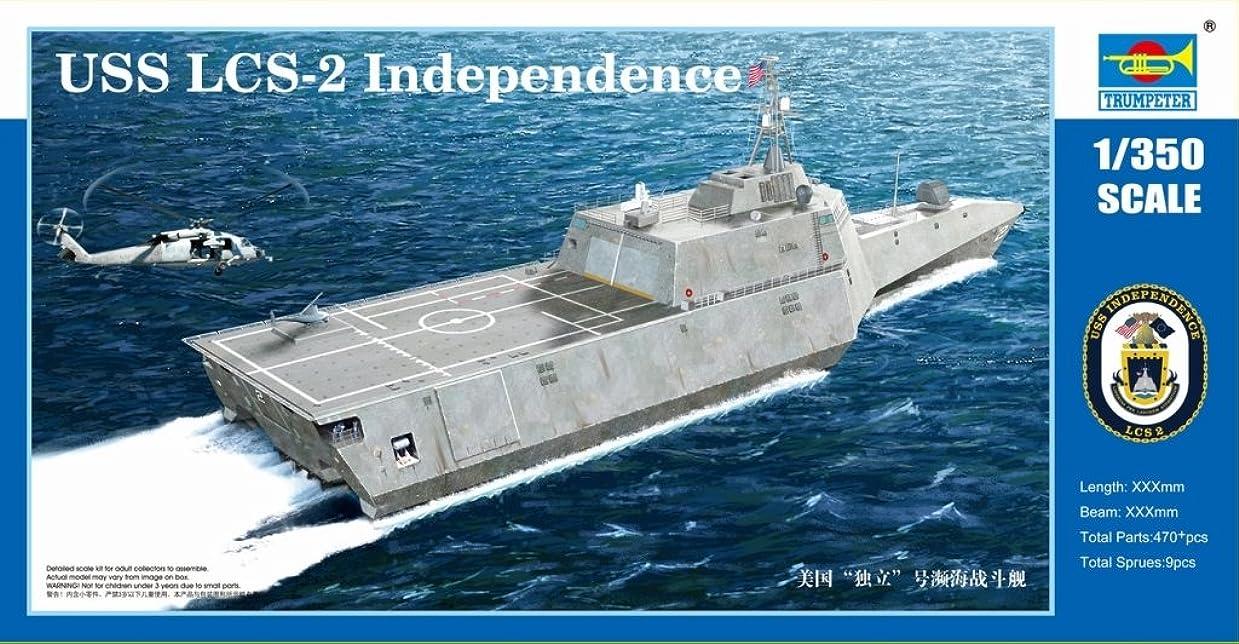 彼らは実施する暖炉ハセガワ 1/350 日本海軍 戦艦 三笠 日本海海戦 プラモデル Z21