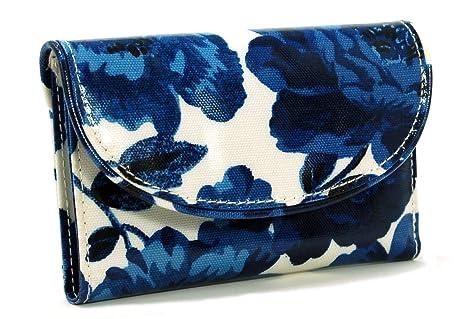 raccolto fashion design buon servizio Cath Kidston, Portafogli Marina Militare medium: Amazon.it ...
