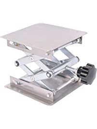 Lift Tables Amazon Com