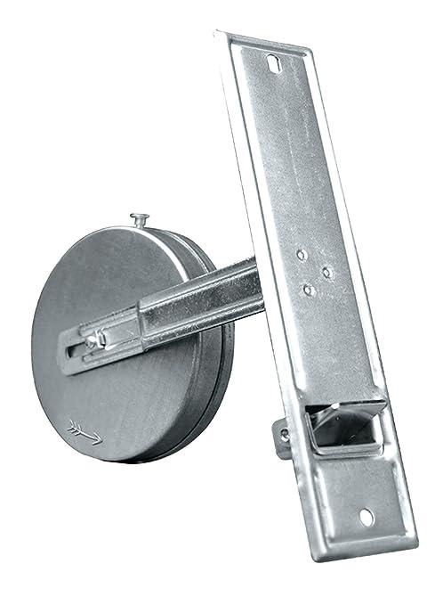 3 opinioni per Schellenberg 11400- Avvolgitore per cinghia di tapparella con sistema Maxi, con