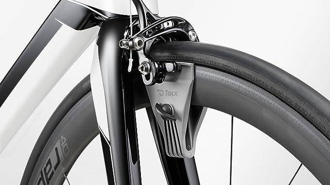 Pair of Jagwire Racing Bike Road Cycle Brake Blocks Shimano Type