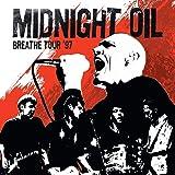 Breathe Tour '97