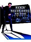 Eddy Mitchell Big Band - Palais des sport 2016 [Blu-ray] [Import italien]