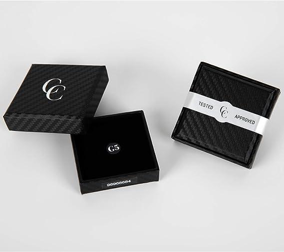 Century Pro Cue Tips Custom G5: Amazon.es: Deportes y aire libre