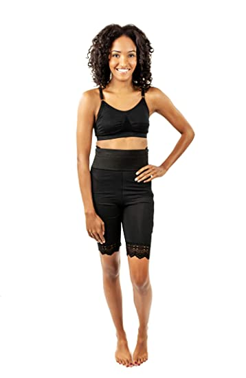 7171ee69302 Image Unavailable. Image not available for. Color  Contour MD Post Surgery  Compression ...