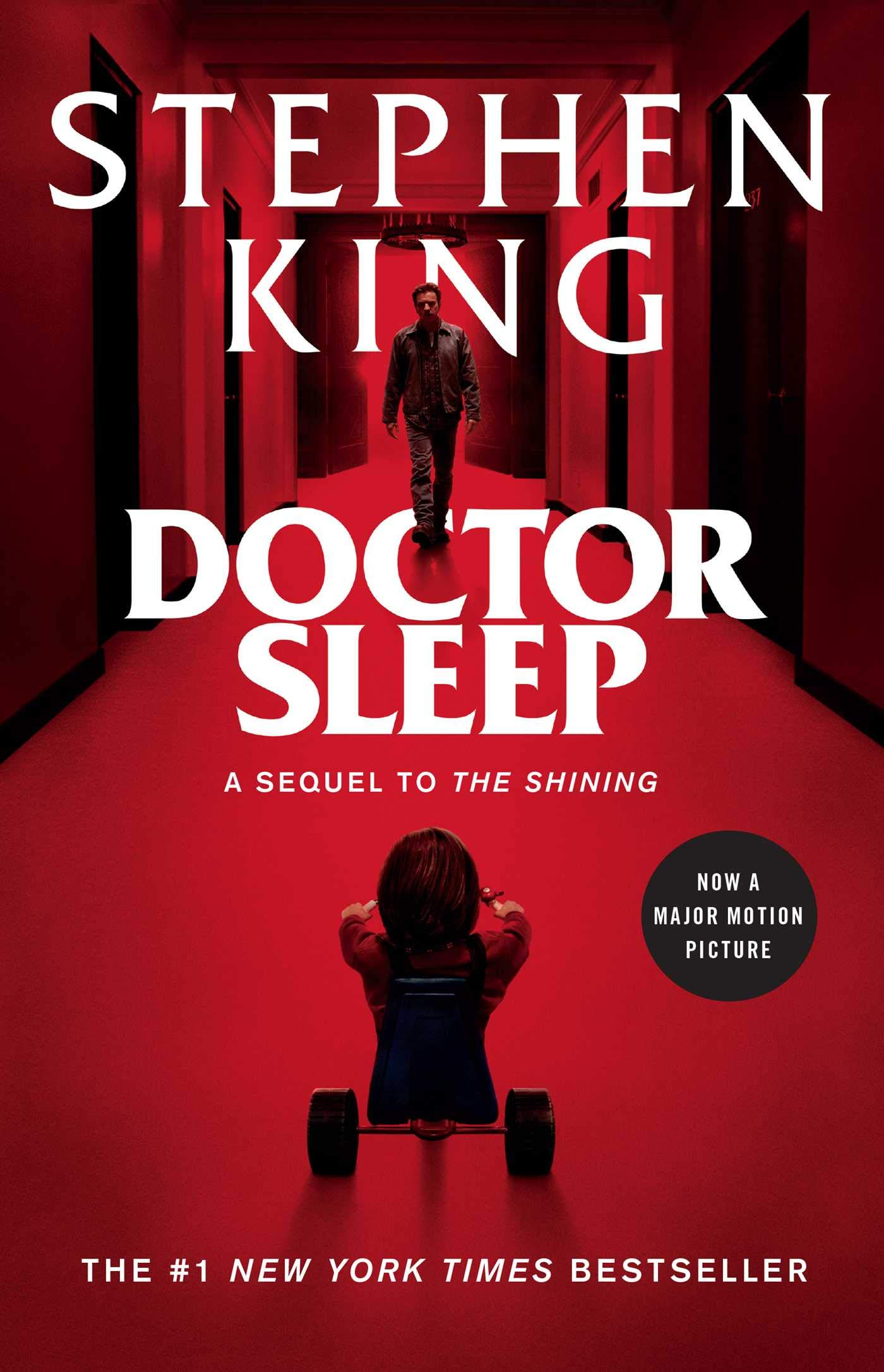 Top 10 Best dr sleep Reviews