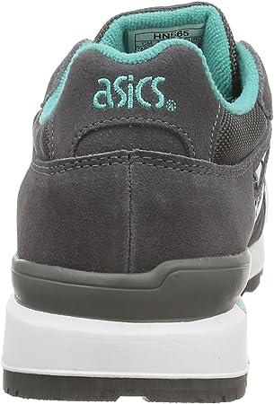 Asics Gel GT II Retro Zapatillas Para Mujer