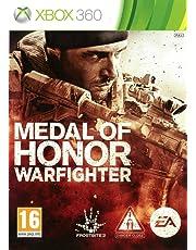 Medal of Honor : Warfighter [Importación francesa]