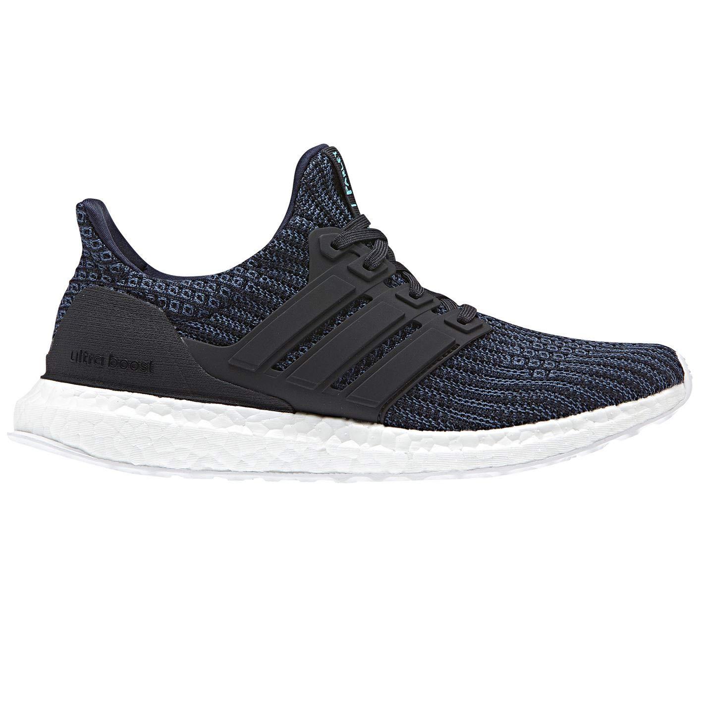 Adidas Ultraboost w Schuhgröße UK UK UK 8 UK 1f6826